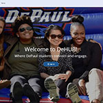 Student Involvement launches DeHub, replacing OrgSync