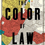 'The Color of Law' author Richard Rothstein to speak at DePaul Oct. 4