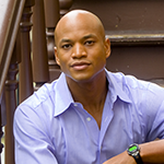 Last chance to RSVP for Wes Moore visit