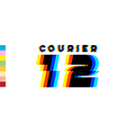 Screenwriters to gather at DePaul for Courier 12