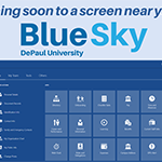 How you can get ready for BlueSky