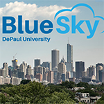 Blue Sky project update: Moving from PeopleSoft to Oracle Cloud