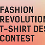 Students: Win $500 in t-shirt design contest