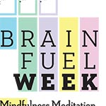 Brain Fuel Week is here to help students with final stress relief