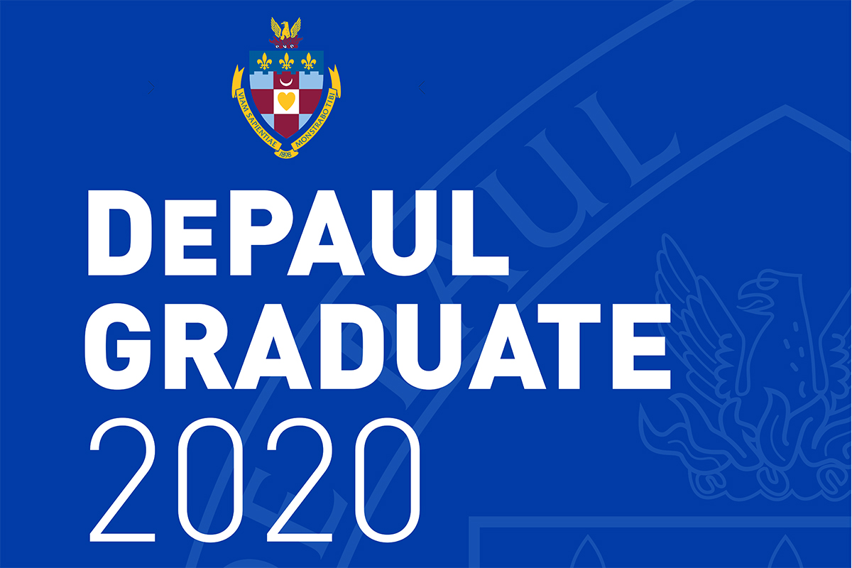 Depaul Christmas Concert 2020 Hey Students! News You Need | Sections | DePaul University