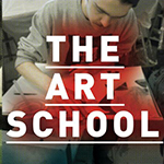 Get to know The Art School at DePaul
