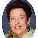 In memoriam: Kathy Claes, mother of UMC's Kristin Claes Mathews