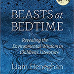 Beasts at Bedtime: Revealing the Environmental Wisdom in Children