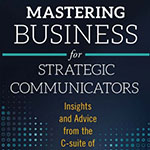 Public relations faculty share advice for strategic communicators