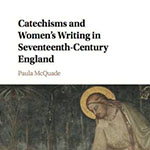 Catechisms and women