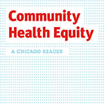 Faculty examines community health equity in Chicago