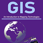 DePaul geographers publish an introduction to geotechnology