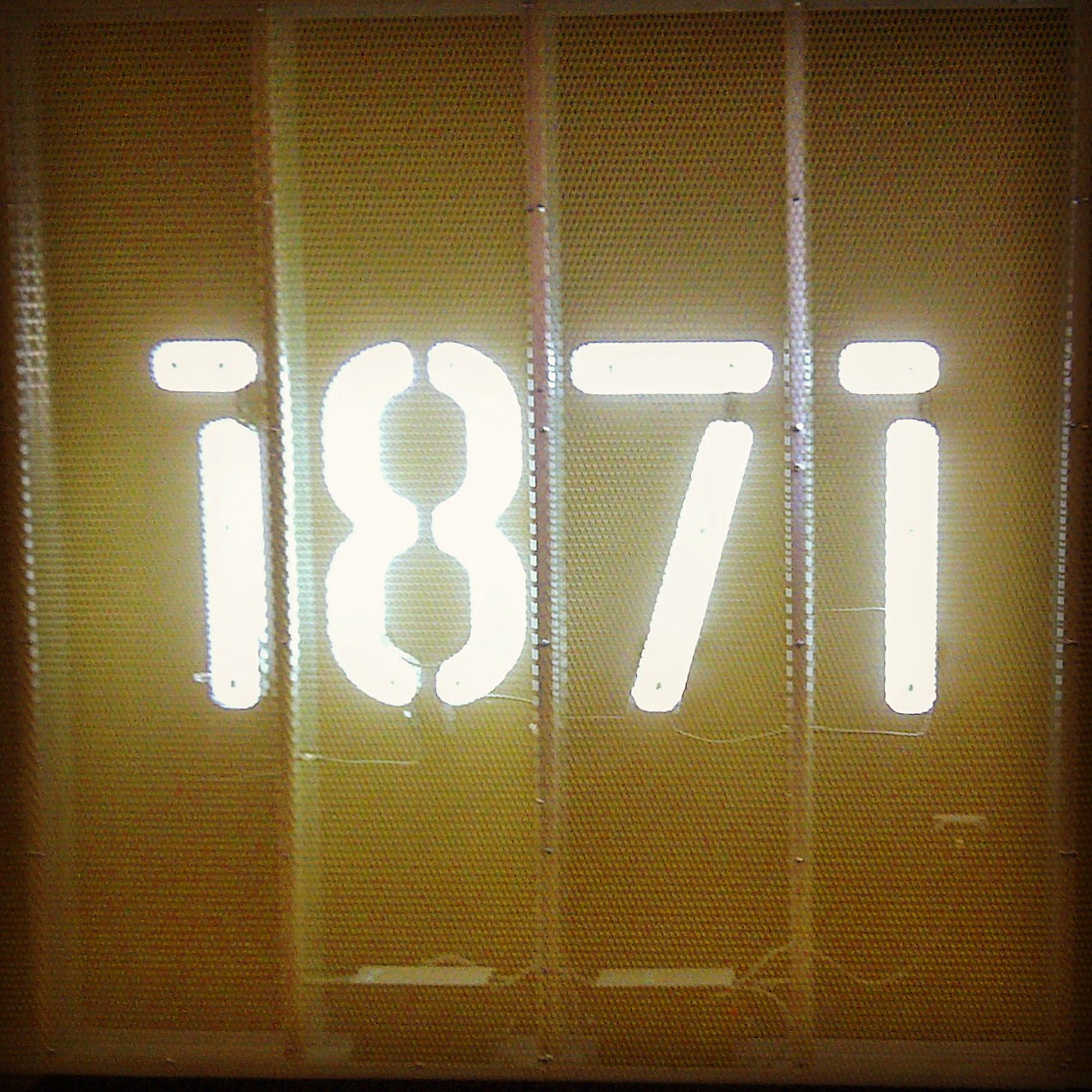 DePaul University Joins 1871, the Nation's Largest Entrepreneurial Technology Incubator