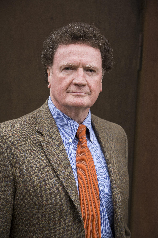 Geoff Wiseman