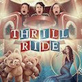 'Thrill Ride': From a child's dream to the big screen