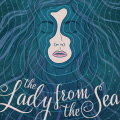Ibsen's 'The Lady from the Sea' launches season on the Healy stage at DePaul