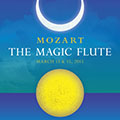 DePaul University Opera Theatre presents Mozart's 'Magic Flute'
