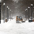 DePaul University to reopen campuses, resume classes Feb. 3
