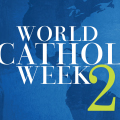 Anticipated papal encyclical on the environment drives theme of World Catholicism Week at DePaul University