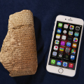 Ancient language expert to analyze text of cuneiform tablets at DePaul University
