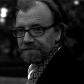 Jeff Tweedy, guest readers to celebrate author George Saunders at DePaul University