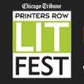 Printers Row Lit Fest to feature DePaul University authors, experts