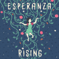 'Esperanza Rising': Children's show opens at DePaul's Merle Reskin Theatre Oct. 8