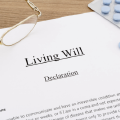 Study: Advance directives are about more than refusing care