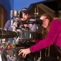Award-winning filmmakers to gather at DePaul University