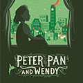 The Theatre School at DePaul University presents 'Peter Pan and Wendy'