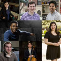 Meet DePaul University's class of 2016