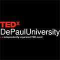 Meet the speakers: TEDxDePaulUniversity
