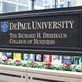 Marriott Foundation grant to DePaul University aims to develop next generation of hospitality leaders