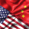 DePaul University to host town hall on US-China relations