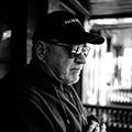 Screenwriter, director Paul Schrader to appear May 26 at DePaul University as visiting artist