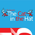 Chicago Playworks for Families and Young Audiences presents Dr. Seuss