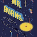 'Mr. Burns, a Post-Electric Play' takes different approach to storytelling