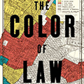 'The Color of Law' author Richard Rothstein to speak at DePaul University
