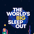World's Big Sleep Out: DePaul University hosts Chicago event Dec. 7