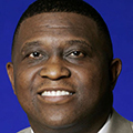 Kentucky's DeWayne Peevy named director of athletics at DePaul University