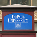 DePaul University extends pay for student workers, hourly employees to June 30