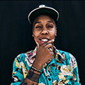 Actor, writer Lena Waithe to headline screenwriting conference at DePaul University