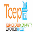 Telpochcalli Community Education Project
