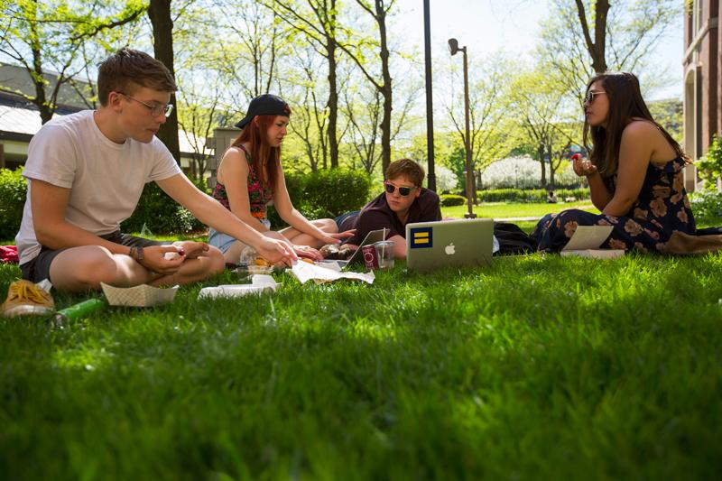 Apply/Register   Summer Session   DePaul University, Chicago