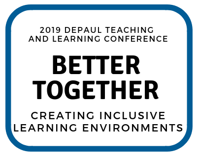 Teachers As Leaders Forum 2016 Workshop >> Inclusive Learning Environments 2019 Teaching Learning