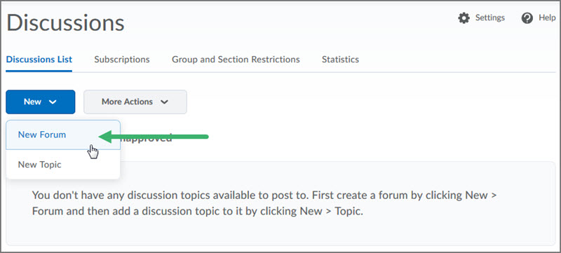 discussions_select-new-forum