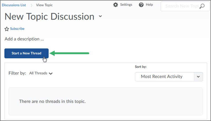 discussions_start-new-thread