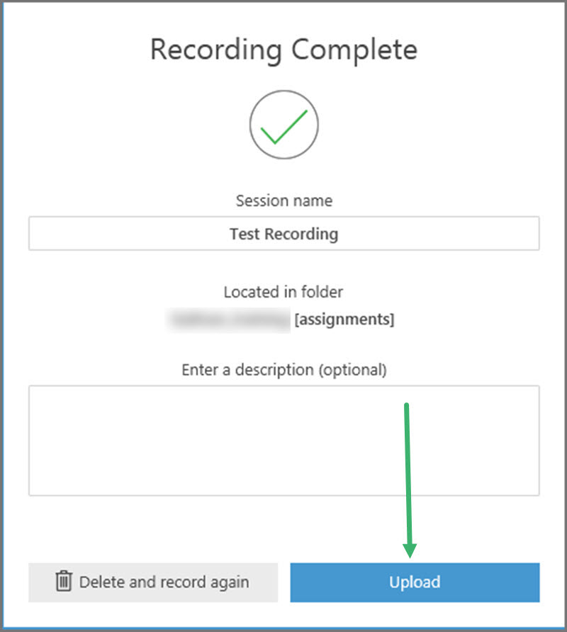 student-panopto_recording-complete
